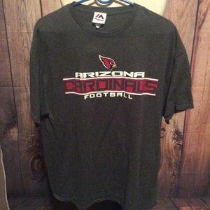 Arizona Cardinals men's shirt